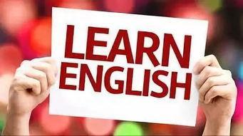 三年级英语不好怎么办?