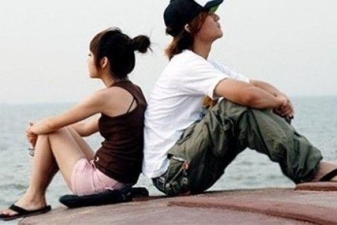 太平洋在线苹果版下载:结婚5年了,老公还会一