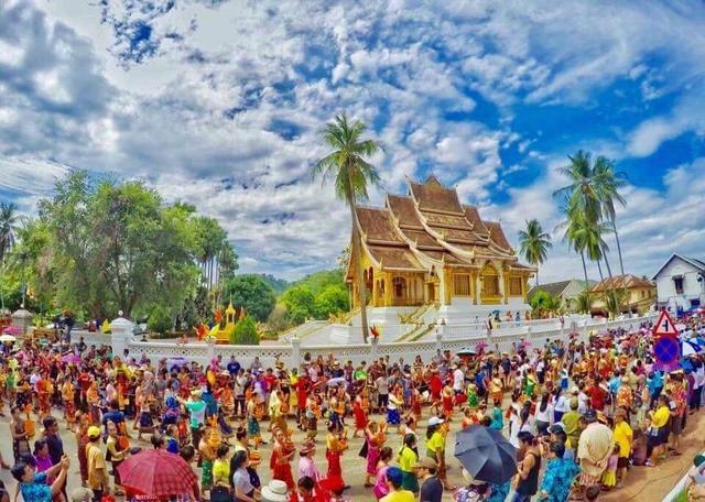 老挝人入境最新通知 老挝劳务人员入境可以吗?