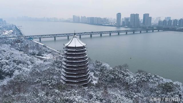 杭州名字的由来,古代为什么又叫临安,和现在的临安有关系吗?