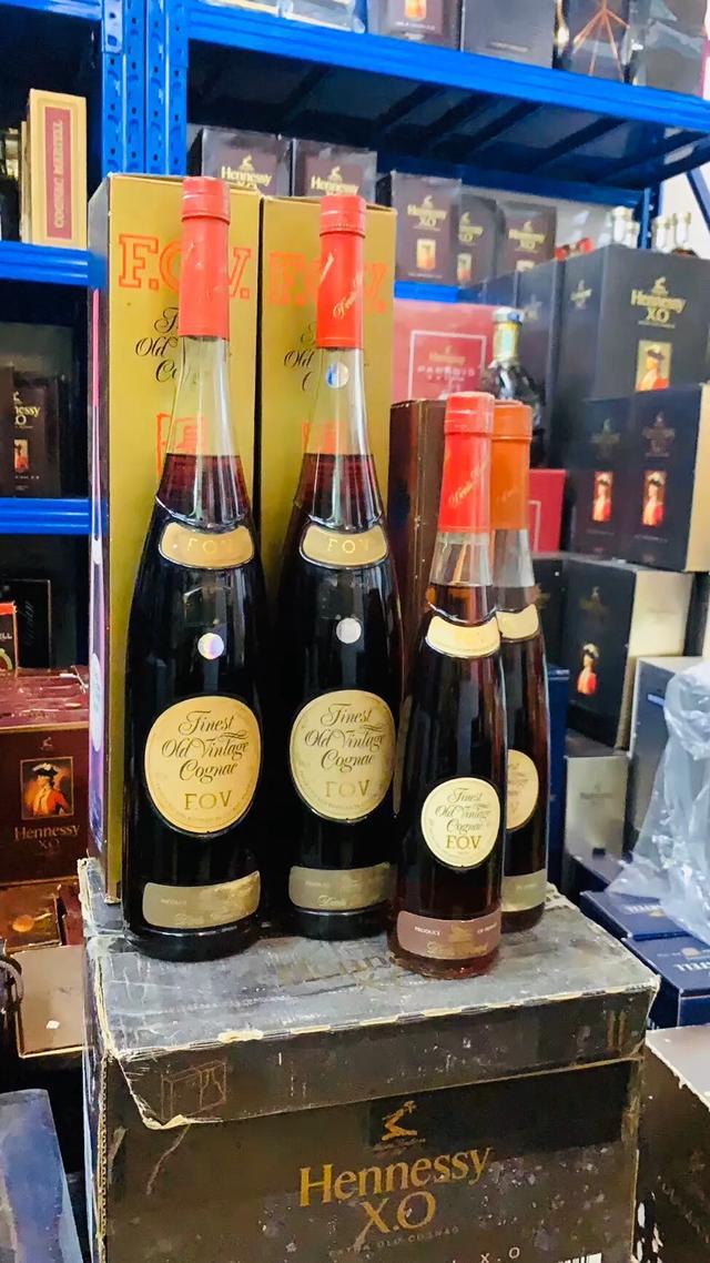 法国有哪些知名品牌的酒?