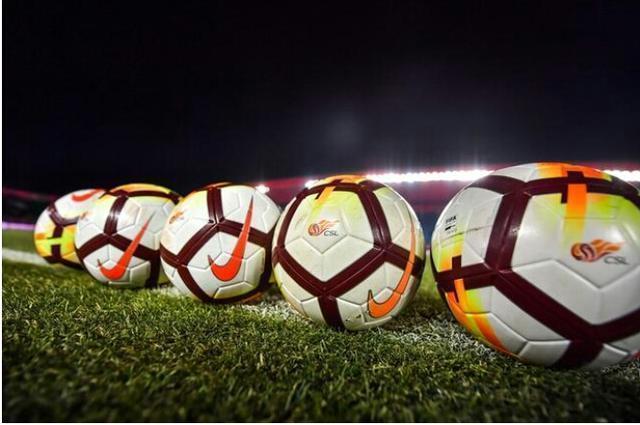 太平洋在线客户端:荷兰人 现代足球起源于英国