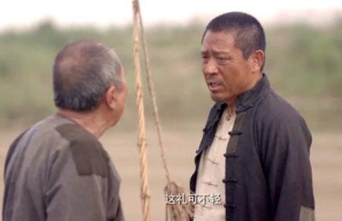太平洋在线会员企业邮局5858查询:老农民电视剧