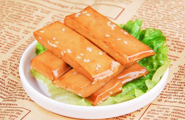 大白菜炒牛肉最正宗的做法?
