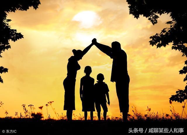 浙江发货情人节礼物,母亲节和情人节,送什么礼物实惠又大气?