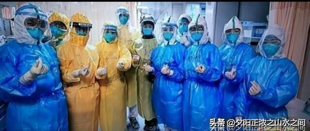 为什么安徽蚌埠的死亡率会这么高,比武汉还要