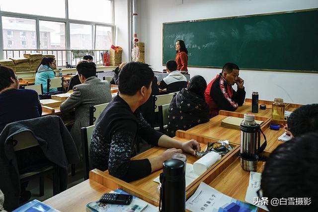上海大唐盲人按摩招聘信息:耳聋的人怎么在大城市找工作?
