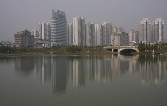 广西省来宾市的发展前景怎么样,该如何发展?
