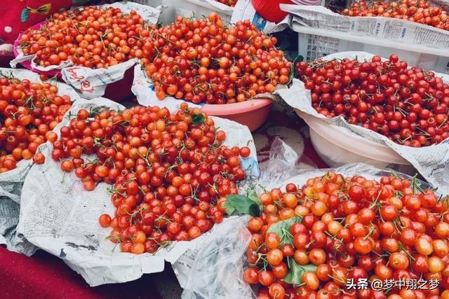 性感美乳 :上海哪里可以摆摊位