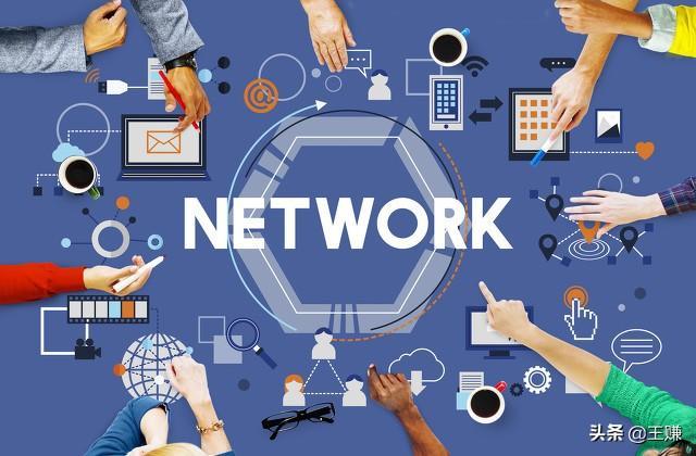 互联网创业消费,当下互联网创业什么项目适合新人?