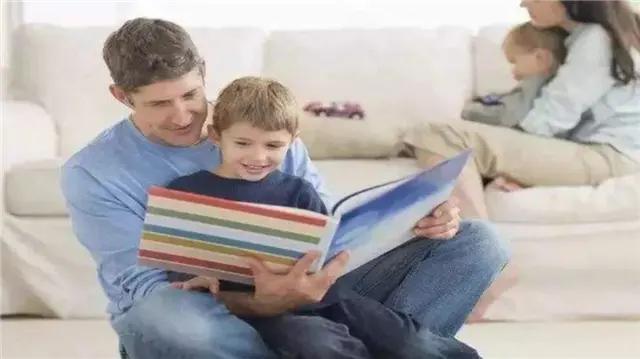 教师节礼物手工雪花泥,孩子最喜欢玩什么游戏或者进行什么活动?