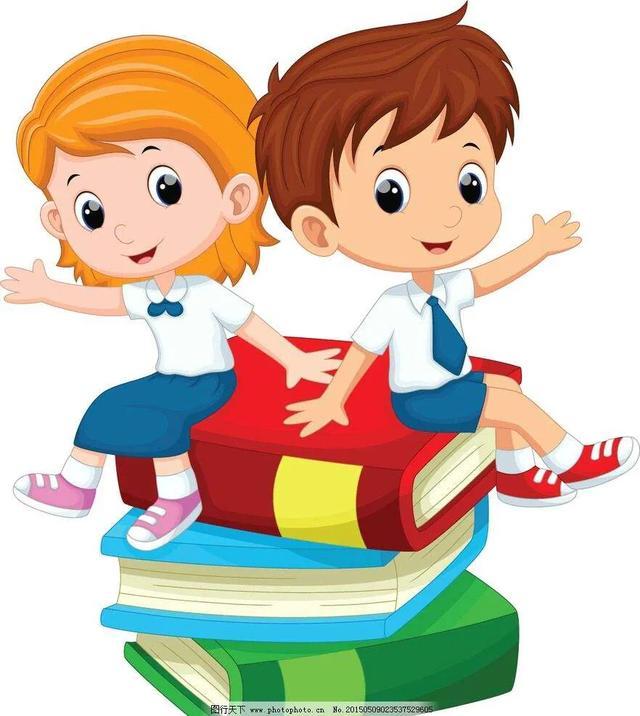 孩子马上要上小学做家长的应该在思想和行动上应该做哪些准备?