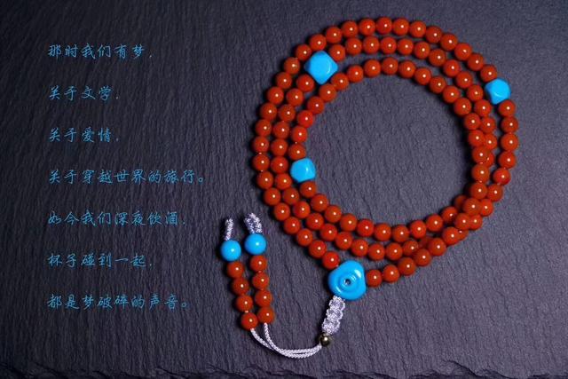 七夕情人节礼物锁骨链,七夕除了送项链有其他特别的礼物推荐吗?