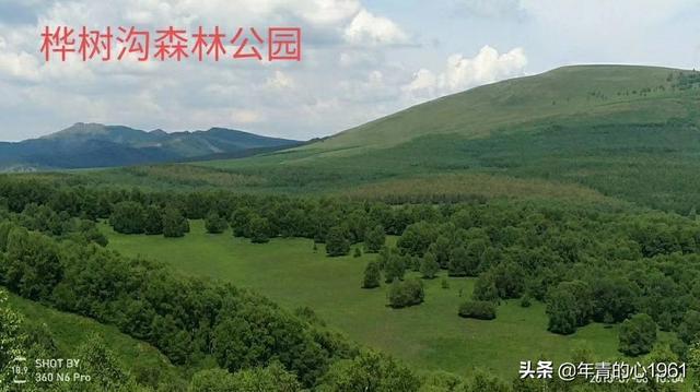 天津周边游三日游推荐、青岛周边自驾游去哪里好玩、天津周边游二日游推荐插图