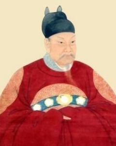 南宋都城为什么把杭州叫做临安?