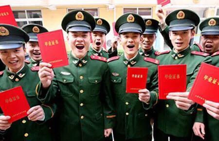 退役军人事业编考试难吗、退役军人考事业编学历要求、退役军人事业编最好去哪个部门?