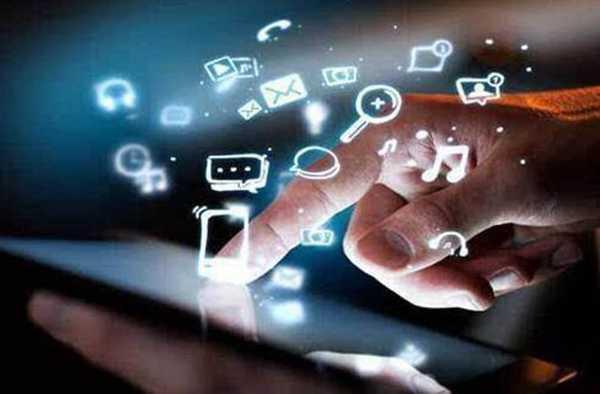 新媒体行业如何才能进行线上引流?