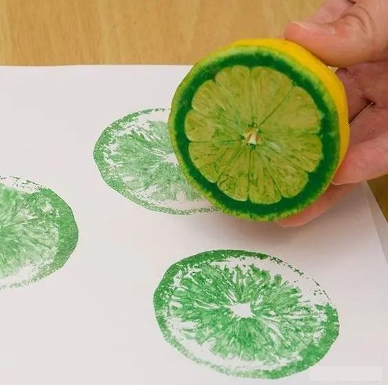 儿童手工制作大全图片,幼儿简单手工制作有哪些?