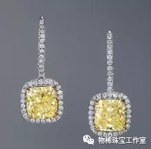 珠宝首饰哪家性价比高 珠宝首饰设计哪个品牌好 有哪些简约大方的珠宝首饰适合职场女性上班戴?