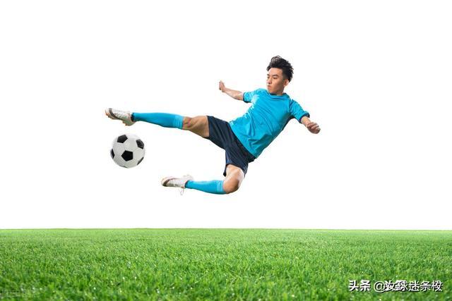 中国应不应该取消男足只保留中国女足