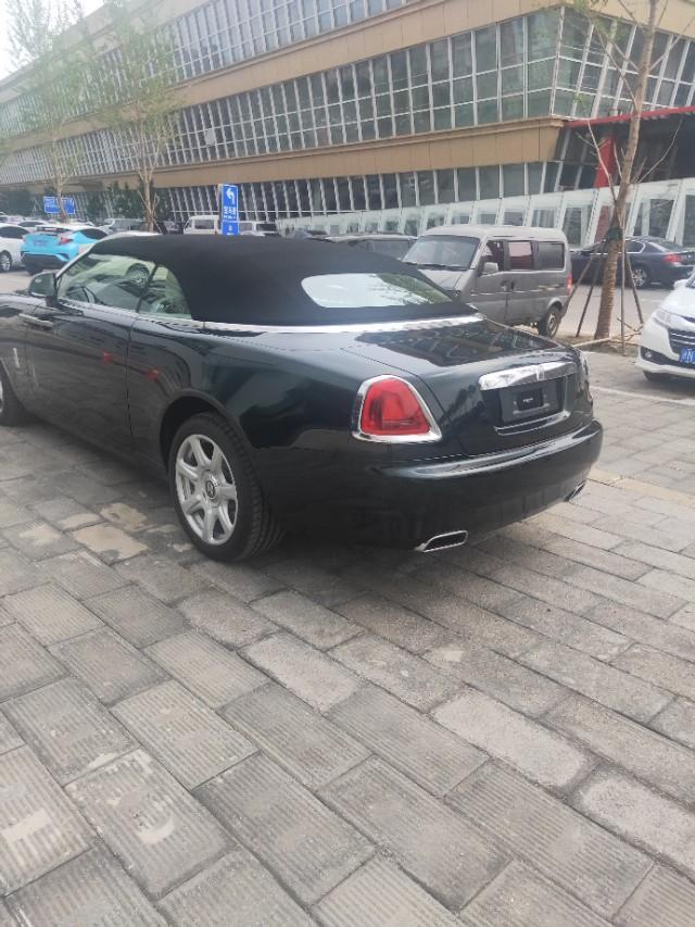 欧洲除了英法德,还有哪些国家有自己的汽车品牌?