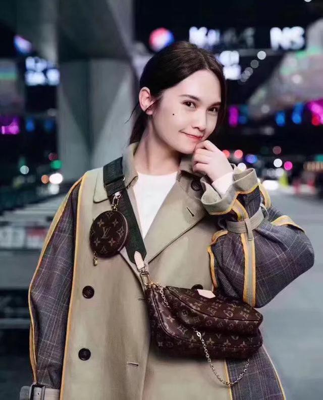 香奈儿2020年新款图片 香奈儿经典款包包15款 LV、香奈儿、爱马仕和古驰夏季新出了哪些爆款手袋?