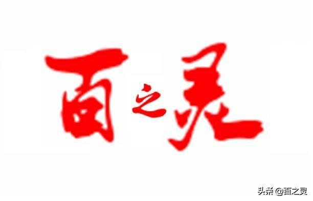 考过江西教师招聘小学语文的能分享一下上岸经验吗?