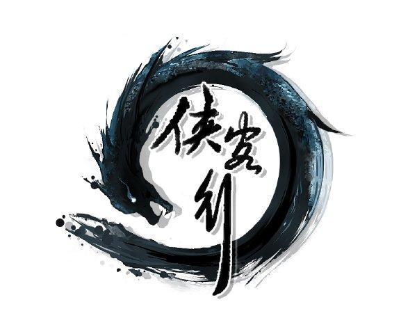 侠客行40集吴健版、有人喜欢吴健版的《侠客行》