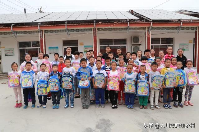 六一儿童节礼物手工用纸折,在农村,六一儿童节是怎样度过的?(六一儿童节的资料简短)