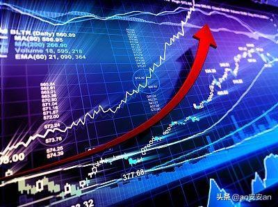 最近会涨的股票,近期股市上涨,意味着什么?