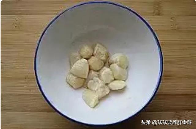 冬瓜适合跟什么食材搭配煮汤?(冬瓜可以跟什么菜搭配)