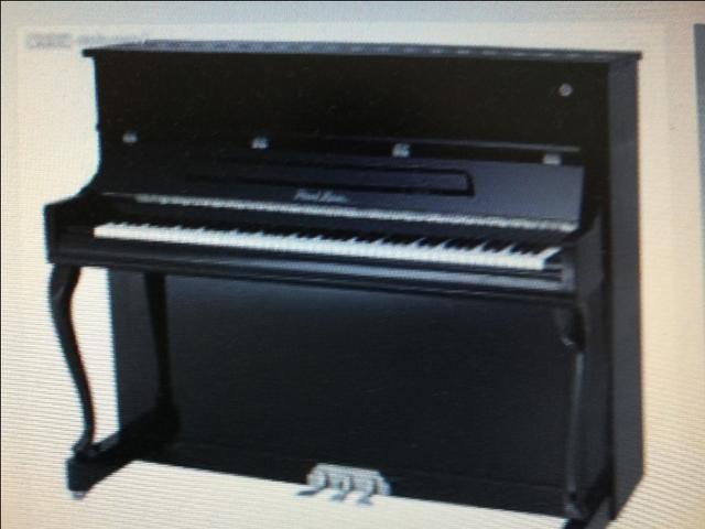 跨市搬完家之后,家里面的钢琴会不会受到损坏,需不需要调音?(图1)