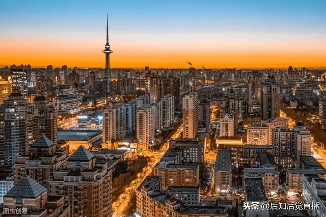 2021年哈尔滨会封城吗 哈尔滨1传10聚集爆发,未来