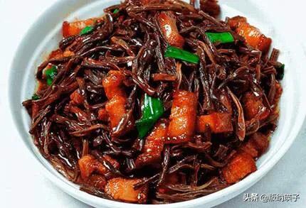 干豆角炒土豆怎么做好吃法?(土豆豆角怎么炒好吃)