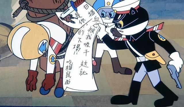 卡酷全卡通(卡酷全卡通杂志)