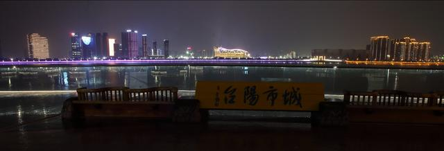 杭州有名的旅游景点大全?插图4