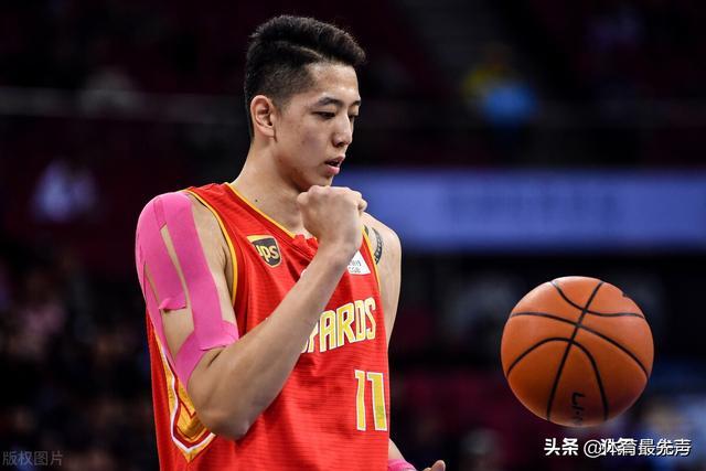 CBA揭幕战,广东男篮对深圳队,杜锋会不会输掉比赛为什么图3