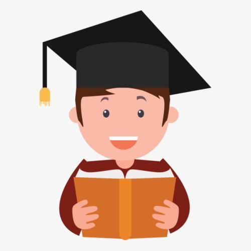 三四年级语文的写作跟阅读方面究竟该如何学习呢?