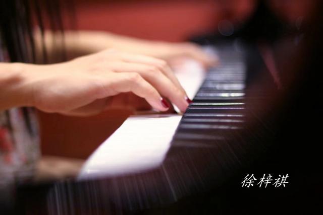 家里用的钢琴怎么挑?