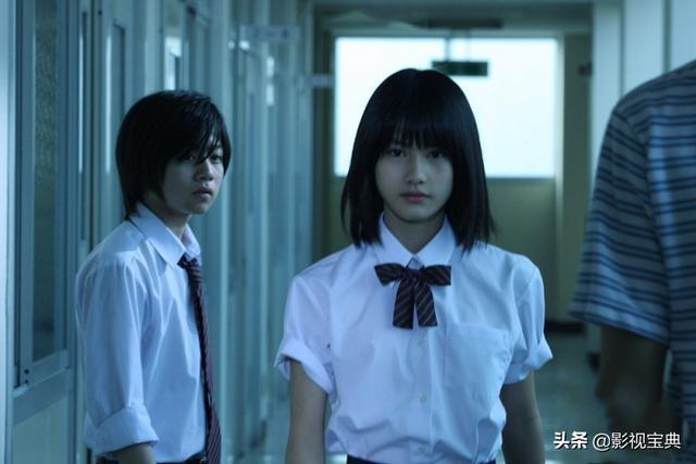 有哪些好看的日本推理剧?