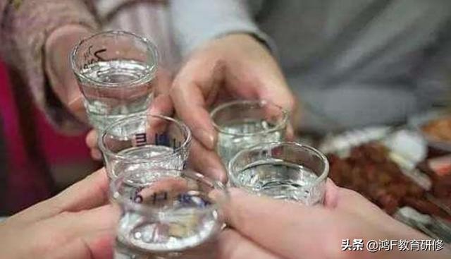江苏最新风险区名单 江苏哪里发生疫情最严重?