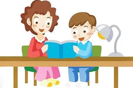 孩子能察言观色是好是坏?要怎样引导孩子正直无私?