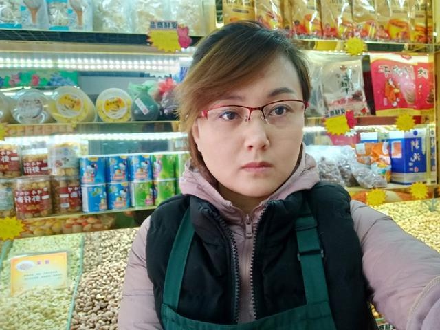 干果店(干果店加盟10大品牌排行榜)