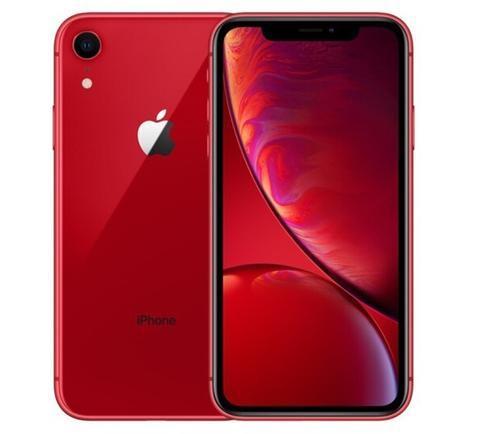 京东苹果成交额5秒过亿,我作为中国人值得骄傲