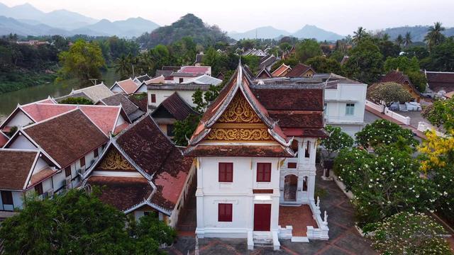 现在越南老挝柬埔寨泰国有发展电商吗?发展得如何