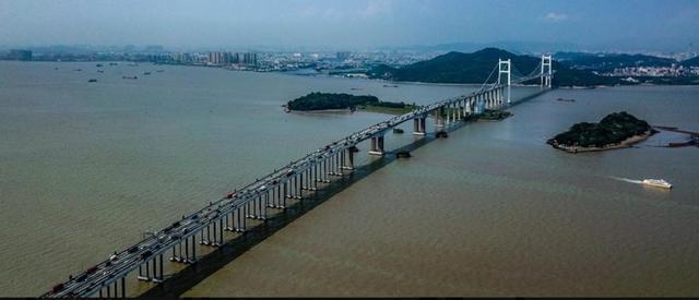 东莞交警:城区15路段易浸水,雨天请绕行, 你怎