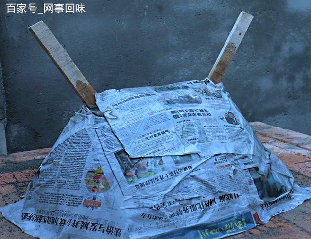 大成唐窖(大成唐窖52度浓香型多少钱)
