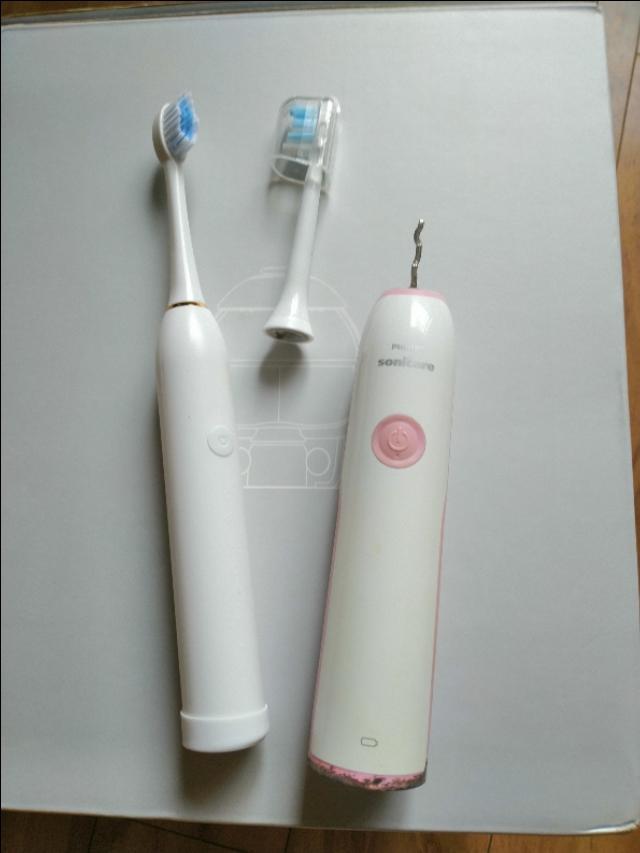男朋友七夕礼物电动牙刷,送人适合送什么电动牙刷?