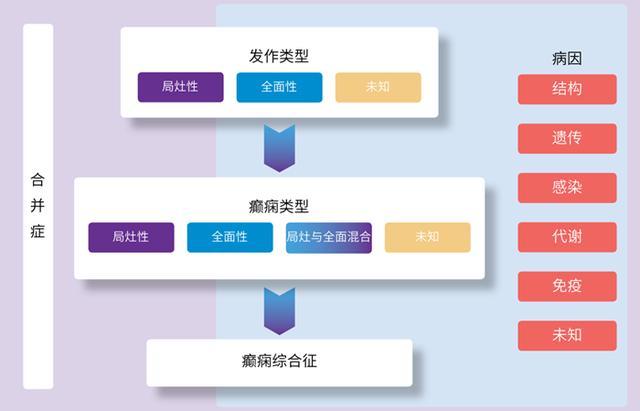 新诊断癫痫的预后怎样?药物难治性如何治疗?(图3)