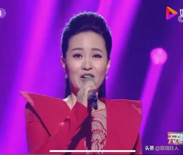 在当代中国,有博士学位的歌唱家有哪些?(图2)